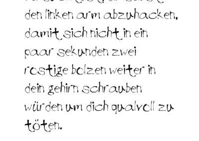 i-saw-text3_1