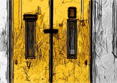 yellowator2_1